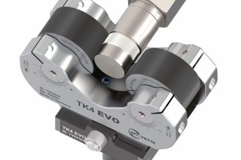 01-LMT-Tools-EVOline-Raendelsystem-cmyk.jpg