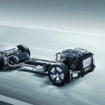 Das_Antriebssystem_des_Mercedes-Benz_GLC-F-CELL._Die_nächste_Generation_Brennstoffzellenfahrzeug_von_Mercedes-Benz_fährt_mit_F-CELL_PLUG-IN_Technologie___The_drive_system_of_the_Mercedes-Benz_GLC_F-CELL._The_next_generation_Mercedes-Benz_fuel_cell_electri