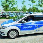 24_B_250_e_für_die_Polizei_Sachsen____