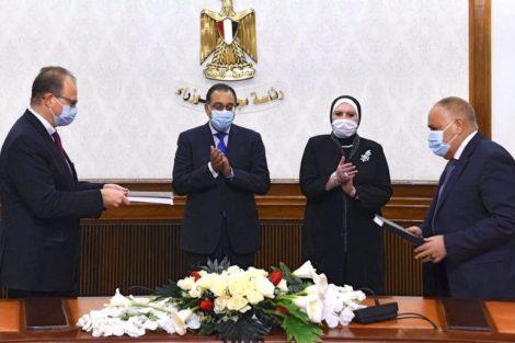 3_Pressebild_Aegypten_DMG_MORI_AKTIENGESELLSCHAFT.jpg