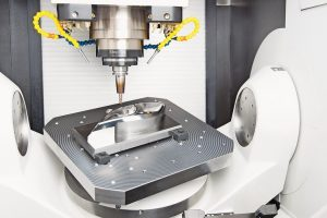 453A3917_1machine_table_spindle_tool_application.jpg