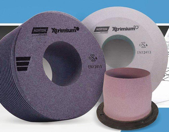 6380.Xtrimium-Werkzeuge.jpg