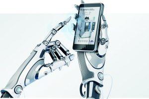 AMB-Digitalisierung-1-mav0918.jpg