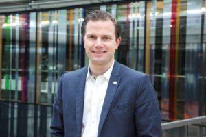 Gunnar Mey
