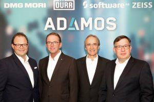 Adamos-1-mav1017B.jpg