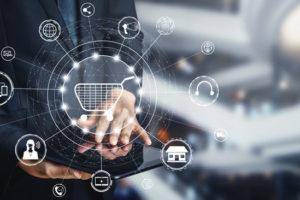 Omni_channel_technology_of_online_retail_business._Multichannel_marketing_on_social_media_network_platform_offer_service_of_internet_payment_channel,_online_retail_shopping_and_omni_digital_app.