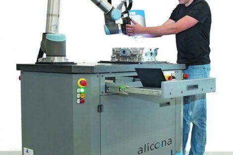 Alicona-1-mav0917.jpg