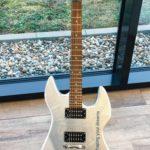 Aluminiumgitarre.jpg