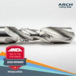 Anca-2-mav0221B.jpg
