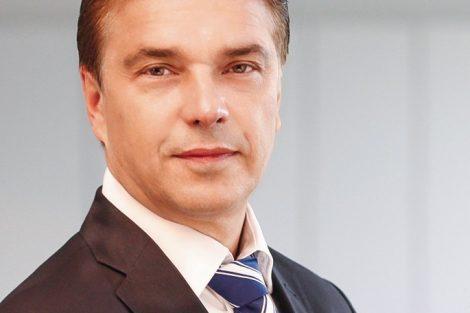 Andreas_Lindner_-_Managing_Director_BIMATEC_SORALUCE01.jpg