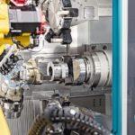 Automatisierung-1-mav0921.jpg