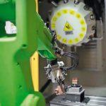 Automatisierung-2-mav0921.jpg