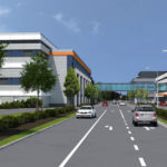 Bild11_Image11__New_Building.jpg