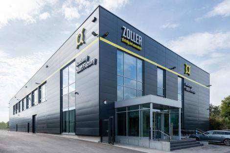 Bild1_Zoller_Pleidesheim_Smart-Factory.jpg