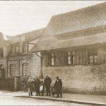 Bild2_Image2_Erste_Produktionsstaette_First_site_1920.jpg