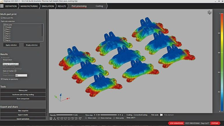 Bild_e-Xstream_engineering_Digimat.jpg