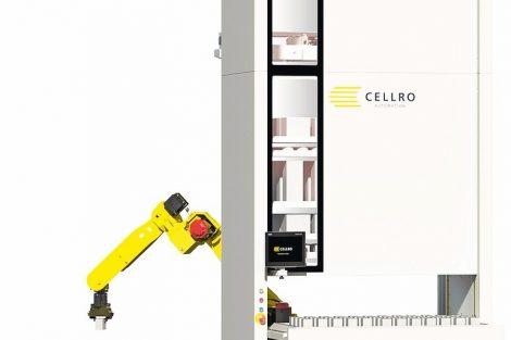 Cellro-mav0918.jpg