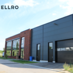 Cellro_GmbH.png