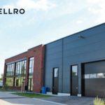 Cellro_GmbH.jpg