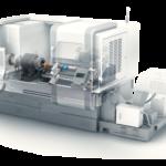 CoAE_3D_CNC_Maschine.png