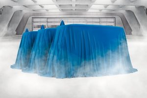 Texture_dark_concrete_floor_with_mist_or_fog