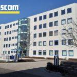 Coscom-1-mav0320.jpg