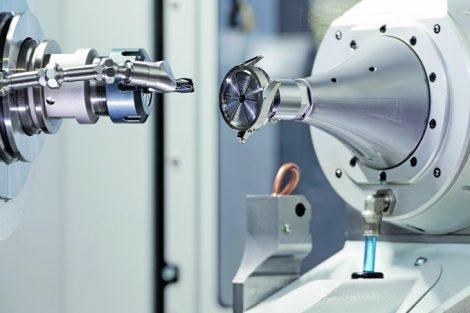 Crevoisier-Siemens-1-mav1117.jpg