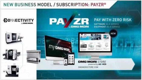 DMG_Mori_startet_mit_Payzr_Subscription-Geschäft_für_den_Maschinenbau