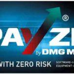 Payzr_–_Pay_with_Zero_Risk_–_heißt_das_neue,_digitale_Geschäftsmodell_von_DMG_Mori