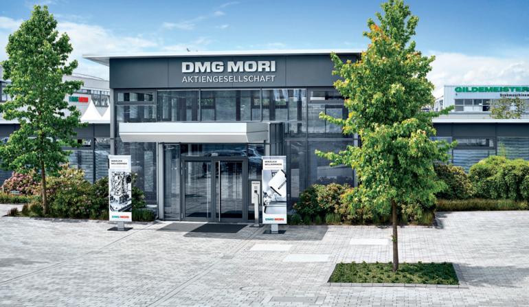 DMG_Mori.png