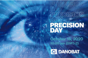 Danobat_Precision_Day.jpg