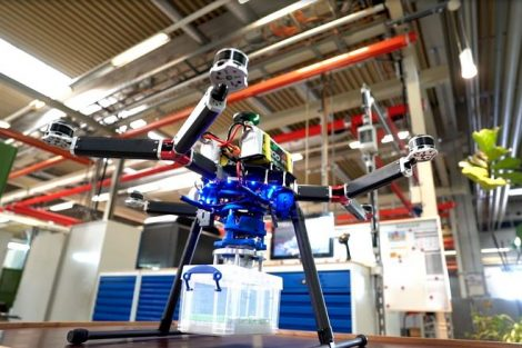 Drohne_01.jpg
