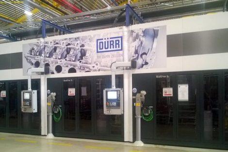 Duerr-Ecoclean-mav1017B.jpg