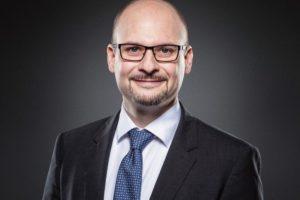 Markus_Horn,_Präsident_der_European_Cutting_Tools_Association