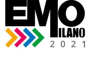 EMO-Milano-2021-mav0221B.jpg