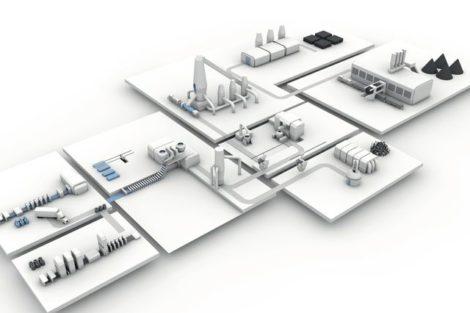 EMO-Sicherheit-1-mav0919.jpg