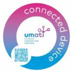 EMO-Umati-1-mav0919B.jpg