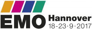 EMO2017 Logo