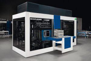 Ecoclean-1-mav1018.jpg