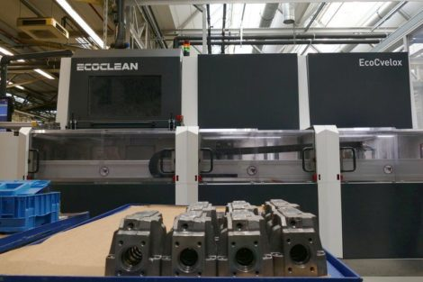 Ecoclean-Bosch-Rexroth-1-mav0921.jpg