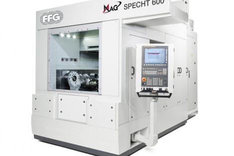 FFG-MAG-1-mav1118.jpg