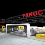 Fanuc-EMO-4-mav0921.png
