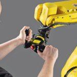 Fanuc-Roboter-1-mav0919n.jpg