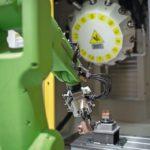 Fanuc-Roboter-2-mav0919n.jpg