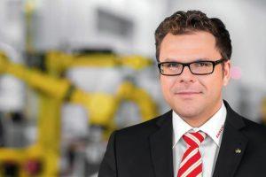 Ralf_Winkelmann_leitet_nun_das_neue_Automotive_Center_der_Fanuc_Deutschland