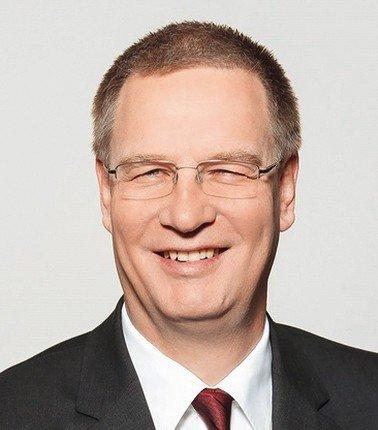 Dipl._Ing._Dr._h.c._Oliver_Jung_wird_ab_1._November_2018_Vorstandsvorsitzender_der_Festo_AG._Bild:_Festo