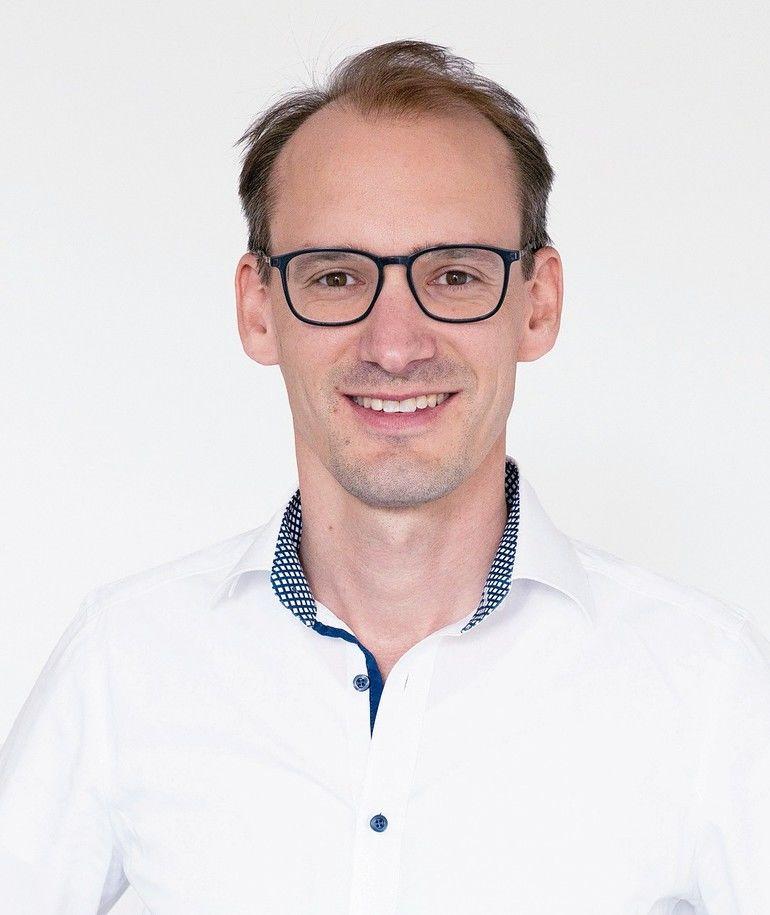 Florian_Petit,_Blickfeld_Founder.jpg