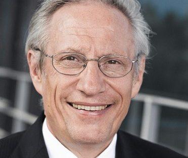Prof._Dr.-Ing._Dr.-Ing._E.h._Dr._h.c._Dr._h.c._Fritz_Klocke