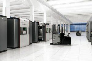 GF-3D-Systems-1-mav1118.jpg