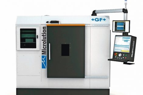 GFMS-Microlution-1-mav1118.jpg